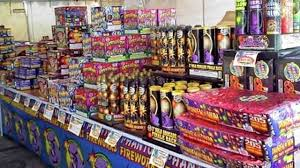 firecrackers for sale supreme court lifts ban on sale of firecrackers in delhi ncr with