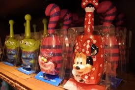 Disney World Souvenirs 6 U0027only In Japan U0027 Souvenirs From Tokyo Disney Resort Matcha
