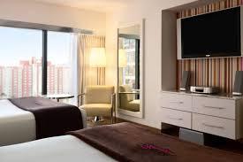 american home design inside home design 89 inspiring rooms to go bunk beds