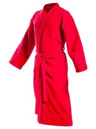 robe de chambre bodyskin robe de chambre waffle mesbobettes