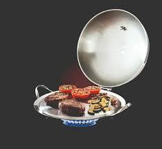 jeux de cuisine de de noel jeux de cuisine de noel trendy jeux de cuisine de noel with jeux de