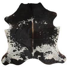 Cowhide Rugs London Cowhide Rugs Cowhides Cow Skins Animal Print Rug Hide Rugs Uk