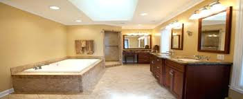 bathroom renovation ideas australia small bathroom remodel cost contractor installs shower in small