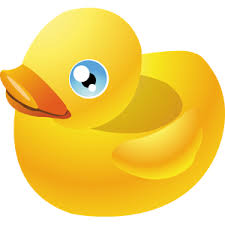 rubber duck android apps on play