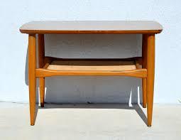 furniture heavenly image of furniture for living room decoration