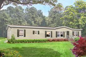 cavalier homes floor plans palmetto 6101 east coast mobile homes