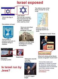 Israel Memes - could it be jews control israel memes pinterest israel and