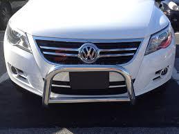tiguan volkswagen lights saika enterprise u003cb u003e11 14 volkswagen tiguan u003c b u003e 2 5inch