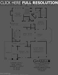 home story 2 2 story craftsman style house plans luxihome