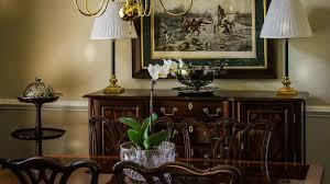 sala da pranzo classica sala da pranzo classica tradizione senza tempo westwing