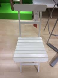 Folding Chairs Ikea 33 Best Tables U0026 Chairs Images On Pinterest Folding Chairs