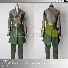 Halloween Costume Ring Ring Forums Tolkien Topics Movie Discussion Lord