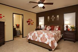 Floor Plans For Single Wide Mobile Homes by Small Single Wide Mobile Homes Bedroom Floor Plans Dark Green