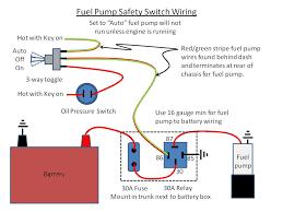 electric fuel pump relay wiring diagram cat5 wiring diagram