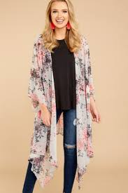 discount women u0027s u0026 junior clothing dresses on sale today