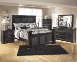 Bedroom Furniture Portland Bedroom Astounding Trading Jr Furniture Lynnwood Company For Your