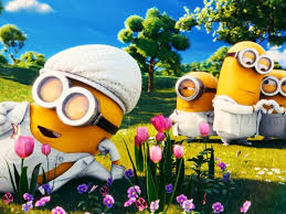 despicable me 3 hd 2017 wallpapers 15 cute despicable me 3 and minions wallpapers