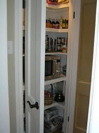 what size should a kitchen be to an island what size should a step in corner pantry be kitchens
