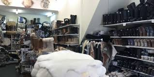 ugg australia sale sydney ugg australia shop in sydney illinois institute of technology