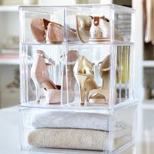 Container Store Shoe Cabinet Shoe Storage Ideas U0026 Tips U2013 Ideas U0026 Organization Tips The