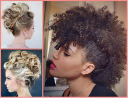 statement mohawk hairstyles 2015 hairstyles 2017 hair colors