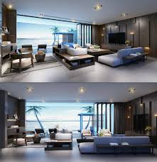 home interior accents 20 home interior accents powell design orlando fl