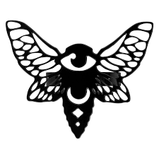 mystic moth wildcat