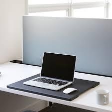 Standing Portable Desk Laptop 22 Portable Standing Desk Varidesk Adjustable Desks