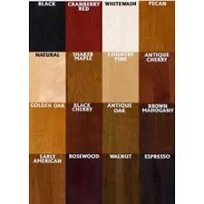 Best 10 Wood Stain Ideas On Pinterest Staining Wood Furniture by Best 25 Water Based Wood Stain Ideas On Pinterest Woodworking