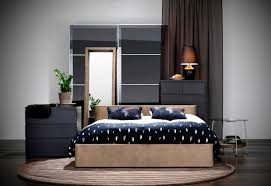 bedroom set ikea ikea malm bedroom set best home design ideas stylesyllabus us
