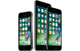 sprint best buy black friday 2016 phone deals buy an iphone 7 or 7 plus for sprint get a free iphone se pocketnow