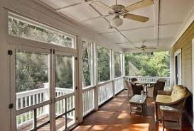 cottage screened porch design ideas u0026 pictures zillow digs zillow