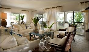 B Q Living Room Design Interior Living Room Decor Basics Radiant Ament Living Room