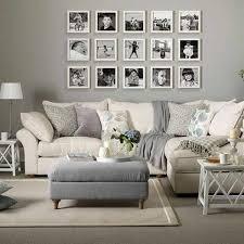 wandgestaltung wohnzimmer ideen die besten 25 wandgestaltung wohnzimmer ideen auf