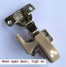 Concealed Kitchen Cabinet Hinges Online Buy Wholesale Swing Door Cabinet From China Swing Door