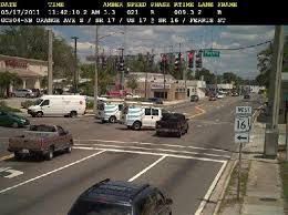 red light cameras in green cove springs red light cameras are a go in 25 places around jacksonville news