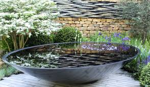 Fascinating 60 Garden Ideas Cheap by Aquascape Water Feature Ideas Water Features Inspiration