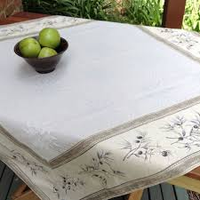 tablecloth for coffee table pique quilted tablecloths