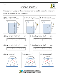 printable second grade worksheets worksheets
