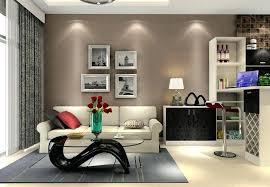 living room bars mini bar for living room jpg s pi corner foter neriumgb com