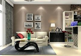 living room bars 1contrast living room mini bars for peenmedia com bar neriumgb com