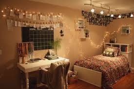 beautiful bedroom decorating ideas for teenage girls wall