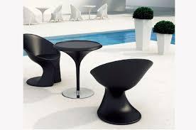 Modern Bistro Chairs Modern Outdoor Bistro Set Gccourt House With Regard To Ideas 16