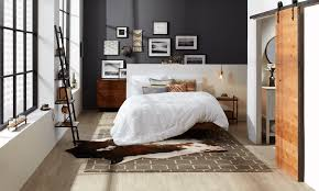 Loft Decorating Ideas Industrial Loft Decorating Ideas For An Urban Feel Overstock Com