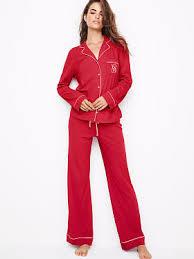 the afterhours satin pajama set s secret