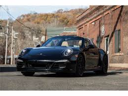 new porsche 911 targa classic porsche targa for sale on classiccars com