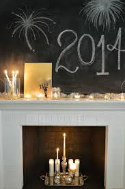 New Year Decoration Material by 242 Best Diy New Year U0027s Eve Party Images On Pinterest Happy New