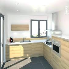 meuble de cuisine avec plan de travail plan de travail meuble meuble de cuisine avec plan de travail meuble