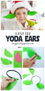 easy diy star wars costumes star wars costumes costumes and
