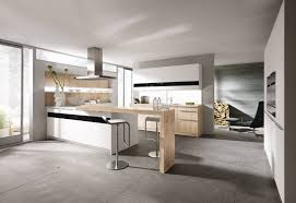 interior beautiful euro kitchen interiors